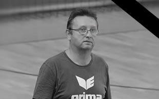 Elhunyt Lízer László